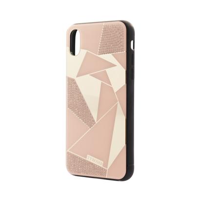 Futrola TYBOMB Diamond za iPhone X/XS model 1