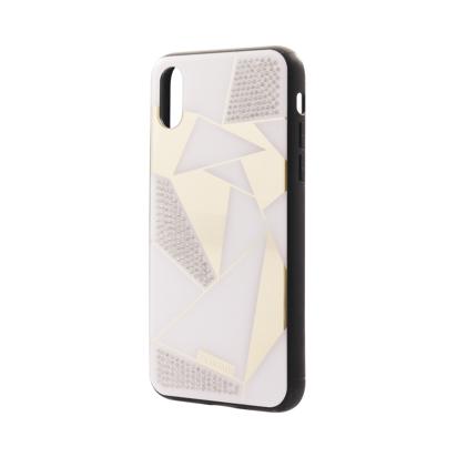 Futrola TYBOMB Diamond za iPhone X/XS model 2