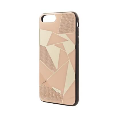 Futrola TYBOMB Diamond za iPhone 7 Plus/8 Plus model 1