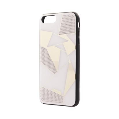 Futrola TYBOMB Diamond za iPhone 7 Plus/8 Plus model 2