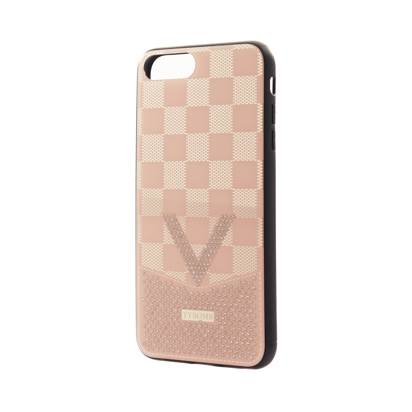 Futrola TYBOMB Diamond za iPhone 7 Plus/8 Plus model 3