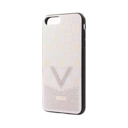 Futrola TYBOMB Diamond za iPhone 7 Plus/8 Plus model 4