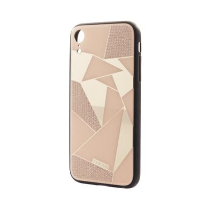 Futrola TYBOMB Diamond za iPhone XR model 1