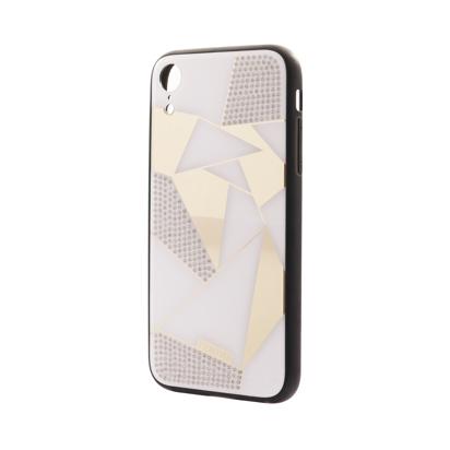 Futrola TYBOMB Diamond za iPhone XR model 2
