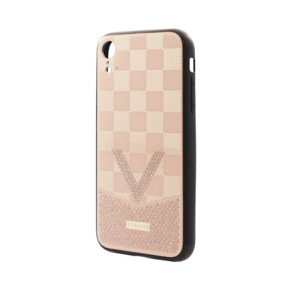 Futrola TYBOMB Diamond za iPhone XR model 3
