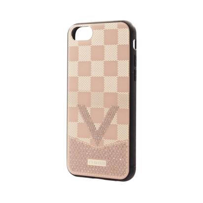 Futrola TYBOMB Diamond za iPhone 7/8/SE 2020 model 4