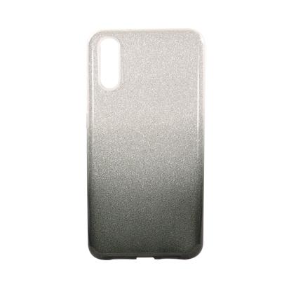 Futrola SHOW YOURSELF za Huawei P20 srebrno-crna
