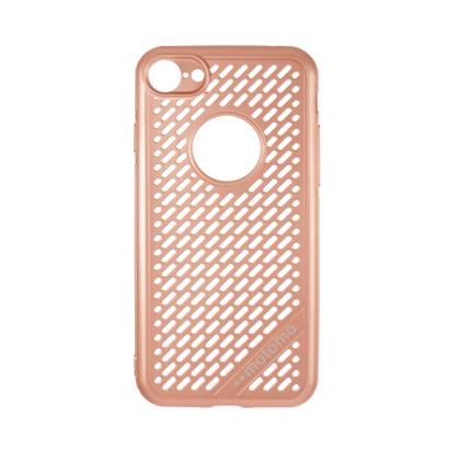 Futrola Motomo Breathe za iPhone 7/8/SE 2020  roza