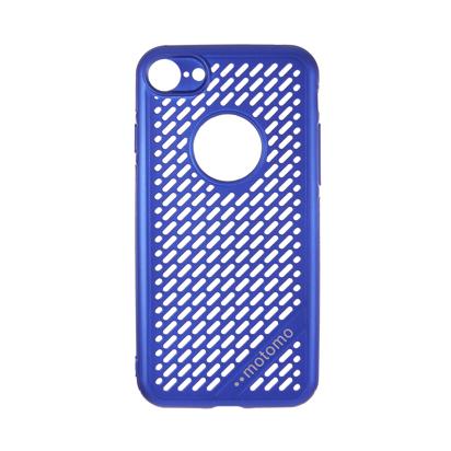 Futrola Motomo Breathe za iPhone 7/8/SE 2020  plava