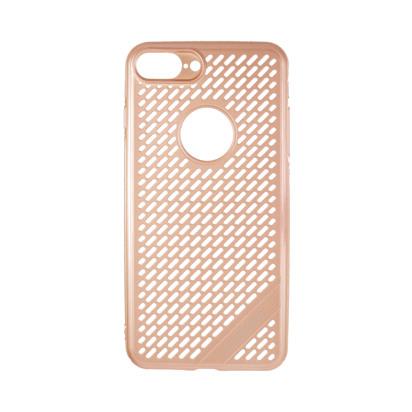 Futrola Motomo Breathe za iPhone 7 Plus/8 Plus roza