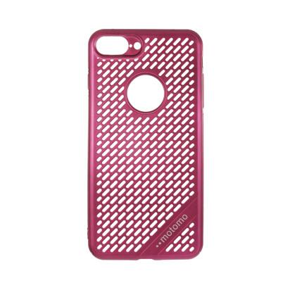 Futrola Motomo Breathe za iPhone 7 Plus/8 Plus ljubicasta