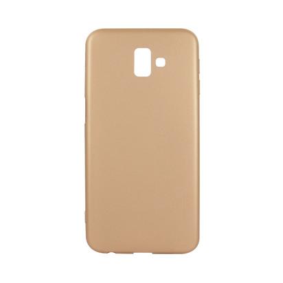 Futrola X-Level Guardian Samsung J610FN Galaxy J6 Plus 2018 narandzasta