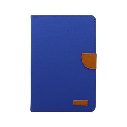 "Futrola Mercury za tablet 7"" univerzalna plava"