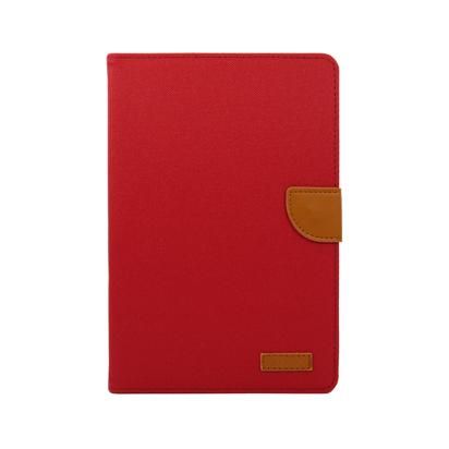 "Futrola Mercury za tablet 7"" univerzalna crvena"
