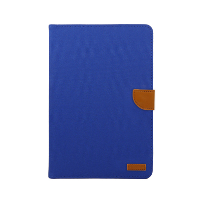 "Futrola Mercury za tablet 10"" univerzalna plava"