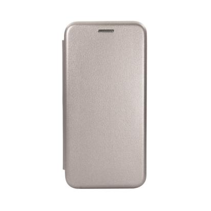 Futrola Secure protection za Huawei Honor 10 Lite/P Smart 2019 siva