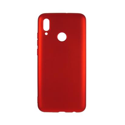 Futrola Mobilland Case New za Huawei Honor 10 Lite/P Smart 2019 crvena