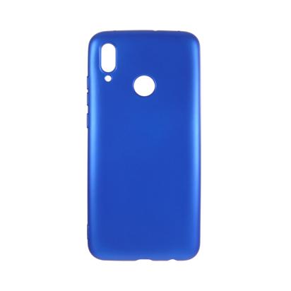 Futrola Mobilland Case New za Huawei Honor 10 Lite/P Smart 2019 plava