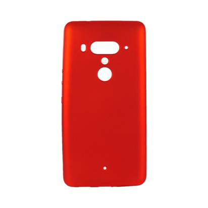 Futrola Mobilland Case New za HTC U12 Plus crvena