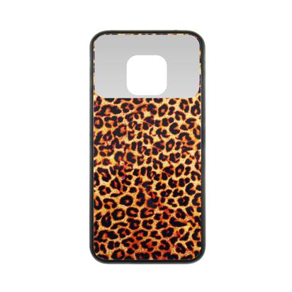 Futrola Mirror Print za Huawei Mate 20 Pro Leopard