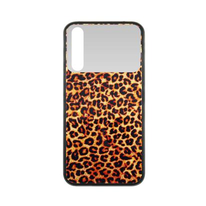 Futrola Mirror Print za Huawei P20 Pro Leopard