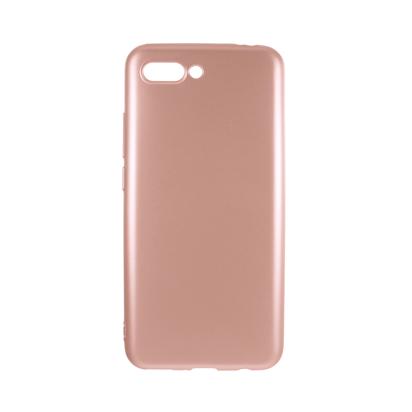 Futrola Mobilland Case New za Huawei Honor 10 roza