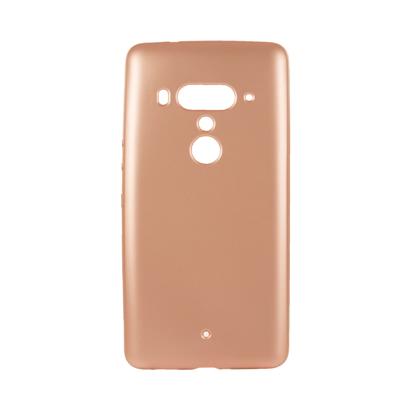 Futrola Mobilland Case New za HTC U12 Plus roza