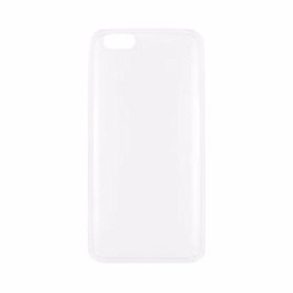 Futrola MakeCase za iPhone 6 Plus/6s Plus