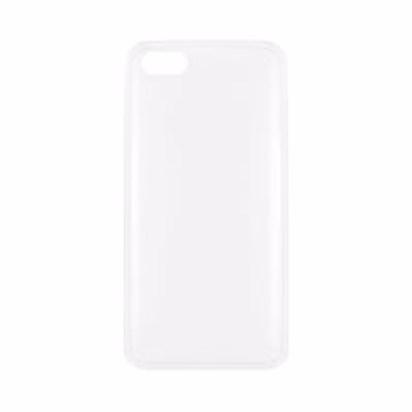 Futrola MakeCase za Iphone 5G/5S/SE