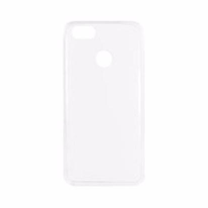 Futrola MakeCase za Huawei P9 Lite mini/Y6 pro 2017
