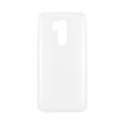 Futrola MakeCase za LG G7 ThinQ / G710EM