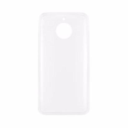 Futrola MakeCase za Motorola Moto E4 Plus