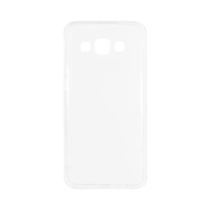 Futrola Silikon Mobilland Thin Samsung A300F Galaxy A3 Bela