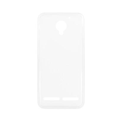 Futrola MakeCase za Lenovo Vibe C2