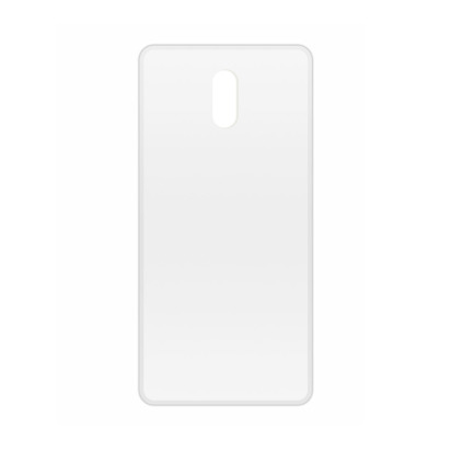 Futrola MakeCase za Nokia 2.2