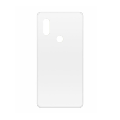 Futrola MakeCase za Motorola One / P30 Play