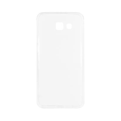 Futrola Silikon Mobilland Thin Samsung A510F Galaxy A5 2016 Bela