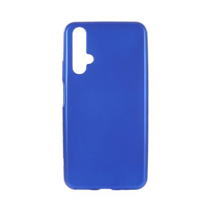 Futrola Mobilland Case New za Huawei Honor 20 / Nova 5T / Honor 20S plava