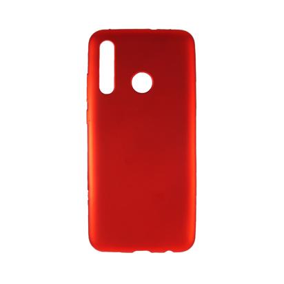 Futrola Mobilland Case New za Huawei Honor 20 Lite / Honor 10i crvena