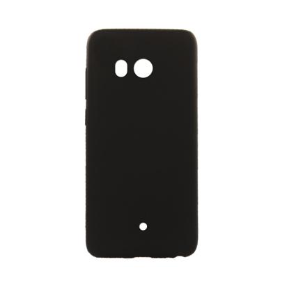 Futrola Mobilland Case New za HTC U11 crna