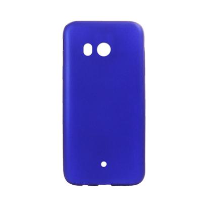 Futrola Mobilland Case New za HTC U11 plava