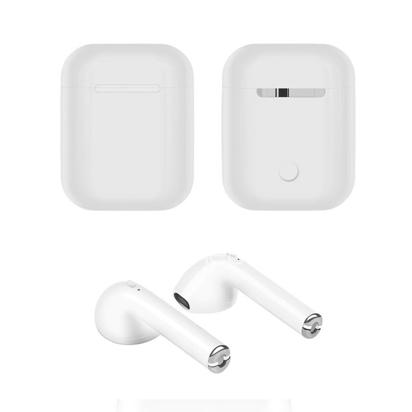 Slusalice Bluetooth Bezicne Proda Model i9s white