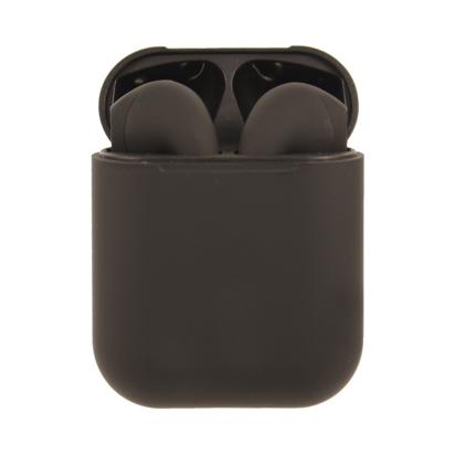 Slusalice Bluetooth Bezicne Proda Model i9s black