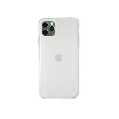 Futrola Nillkin Nature za iPhone 11 Pro Max / XI 6.5 inch bela