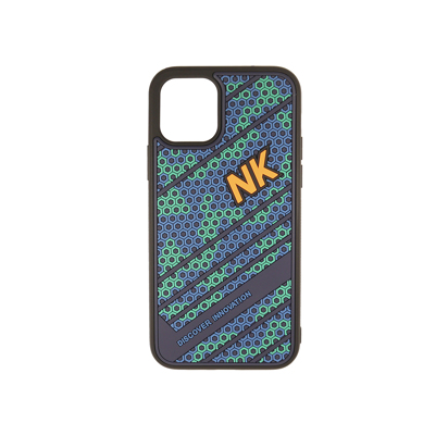 Futrola Nillkin Striker za iPhone 11 / XI 6.1 inch plavo zelena
