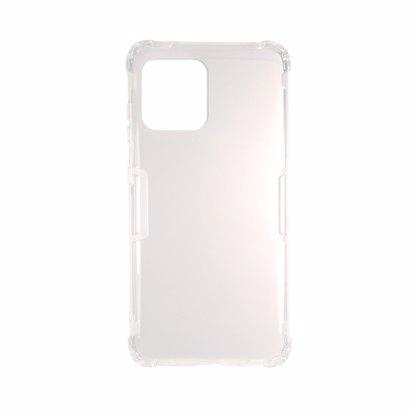 Futrola Nillkin Nature za iPhone 11 Pro / XI 5.8 inch bela