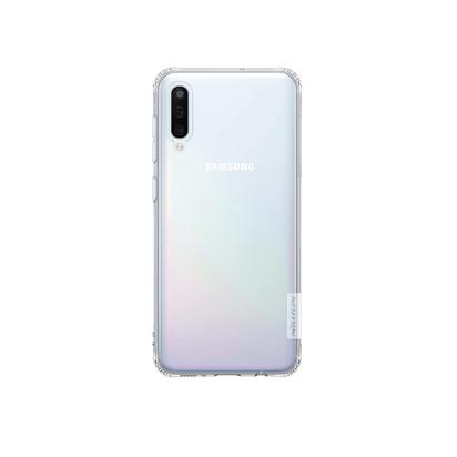 Futrola Nillkin Nature za Samsung Galaxy A50/A505F/A50s/A507F/A30s/A307F bela