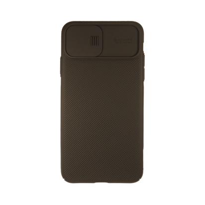 Futrola Nillkin CamShield Series Cover za iPhone 11 Pro / XI 5.8 inch crna
