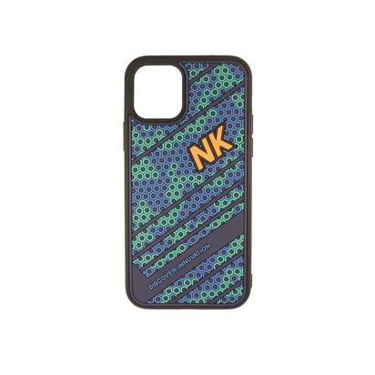 Futrola Nillkin Striker za iPhone 11 Pro Max / XI 6.5 inch plavo zelena