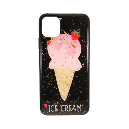 Futrola Double Print Ice Cream za iPhone 11 Pro Max / XI 6.5 inch
